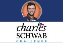 ¿A la tercera va la vencida? Jon a la caza del Charles Schwab Challenge, evento en el que ya acabó 2º y 5º