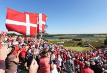 Las 10 cosas que (probablemente) no conocía del… Made in Denmark, evento joven pero con poso