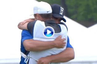 Koepka, DJ, Spieth…Disfruten con los highlights de la 4ª jornada del PGA Championship 2019