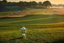 Las 10 cosas que (probablemente) no conocía del… US PGA, una plaza nueva en esta época del año