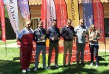 De Aldeamayor (Valladolid) a la Final Nacional de Madrid. El WAGC 2019 ya tiene 5 nuevos campeones