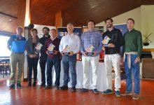 WAGC Spain 2019 ya tiene 5 nuevos campeones en Zarauz para la Final Nacional de Madrid Spain 2019