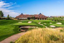 El Centro Nacional de Golf es el próximo destino del WAGC Spain 2019. Será el 27 de junio y 3 de julio