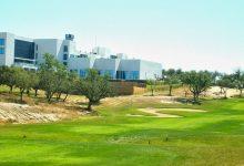 El WAGC viaja de Madrid (miércoles día 3 Centro Nacional) a Cáceres (sábado día 6 Golf Talayuela)