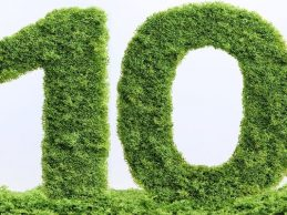 ¡Cumplimos 10 años! Un tiempo en el que OpenGolf se ha consolidado como un referente informativo
