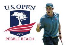 ¡Booommmm! Adri Arnaus jugará el US Open, y su primer Grande, tras clasificarse en la previa inglesa