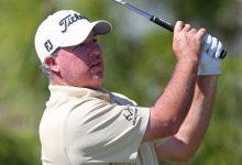 Boo Weekley demostró el domingo en el Memorial que una ronda de golf sin dilaciones es posible