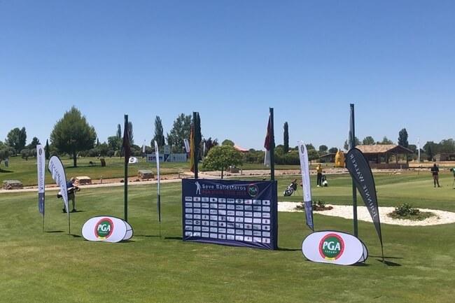 Golf Ciudad Real