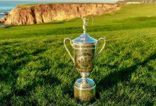 Así se reparten los 12,5 mill. $ que da el US Open. El campeón percibirá 2,25 millones, para el 75….