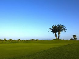 Foressos Golf te hace la mejor propuesta para el próximo viernes 14 y sábado 15: jugar el Corporate