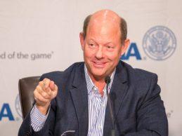 La USGA permitirá a los campeones del US Open Amateur decidir si juegan el Major siendo o no pros