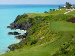 El PGA anuncia que incorpora al calendario de la 19/20 el Bermuda Ch., evento alternativo al HSBC