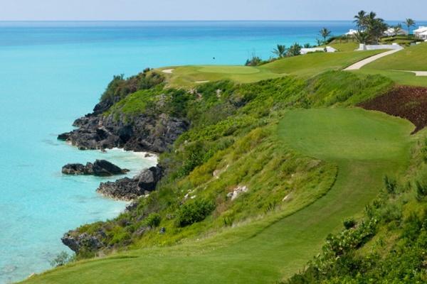 Los aficionados volverán a un evento del PGA Tour desde este jueves, pero ¿es demasiado pronto?