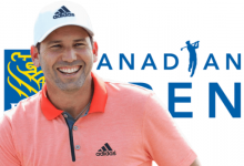 Sergio viaja hasta Ontario en busca de la primera victoria del curso en el prestigioso Open de Canadá