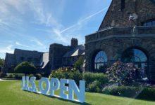 El US Open cumple 125 años en este 2020. Conozca su historia desde su nacimiento allá por 1895