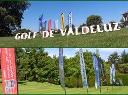 Guadalajara (Golf de Valdeluz) y Álava (Zuia Club-Altube), próximos destinos del Tour WAGC Spain '19