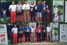 WAGC Spain 2019 ya tiene 10 nuevos campeones en Salamanca para la Final Nacional de Madrid Spain