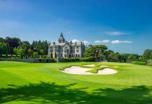 Adare Manor (Irlanda) será la sede de la Ryder Cup en 2026 tras su paso por la Europa Continental