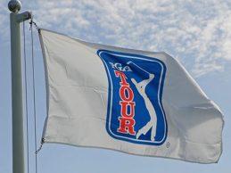 El PGA Tour anuncia su calendario para el curso 2019-20. 49 torneos de los que dos son nuevos