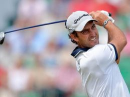 Valderrama, el último reducto del Golf romántico. ¡Solo 14 jugadores de los 156 acabaron bajo par!