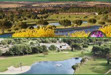Próximas tres nuevas Pruebas del WAGC Spain: Retamares (23), Escorpión (27 y 28) y St. Marina (27)