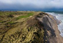 El majestuoso Royal Portrush, en Irlanda del Norte, acoge la 148 edición del Open, 4º Grande del año