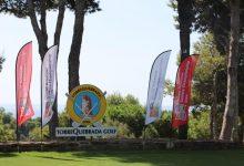 El WAGC Spain 2019 celebra su penúltima prueba en Torrequebrada (Málaga) antes de la Final Nacional