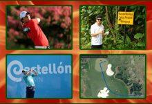 10 años de Información (2012/2): Rory nº1; Alonso: F1 y Golf; Sergio se lamenta y Bubba gana Masters