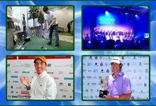10 años de Información (2013/3): Adiós al putt largo; Sergio y el pollo frito; BK gana en Canarias…