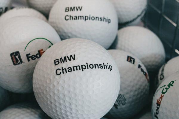 De esta forma se reparten los $9.250.000 que ofrece el BMW Championship. El último percibirá 18.500