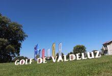 El WAGC vuelve a Valdeluz (Guadalajara). Será la última prueba antes de la Final Nacional de Madrid