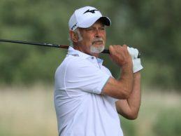Fallece Gordon Brand Jnr a los 60 años de edad, ganador en el European Tour, Staysure y Ryder Cup