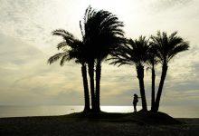 Andalucía: sol y mucho Golf. Descubra esta gran región de nuestro país también en agosto