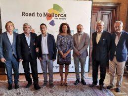 La gran final del Challenge Tour se celebrará en Mallorca los próximos 4 años: «Road to Mallorca»