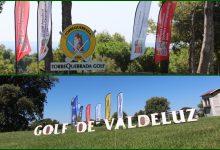 De Málaga a Guadalajara. 2 últimas pruebas WAGC en agosto, de Torrequebrada Golf a Golf Valdeluz