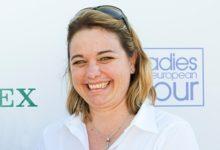 Alexandra Armas regresa como CEO al LET 7 años después de que dimitiera como Directora Ejecutiva
