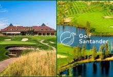 Madrid (Golf Santander y Centro Nacional) acogerá a los campeones del Tour por España '19 del WAGC