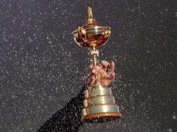 La carrera por jugar la Ryder Cup 2020 arranca esta semana en Wentworth con el BMW PGA Champ.