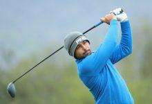 Una jornada errática aleja a Sebas García y a Pigem de la victoria en un igualadísimo Mauritius Open