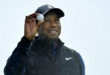 A la caza del 82: Tras su victoria en el Masters, Tiger está cada vez más cerca de hacer historia en el PGA