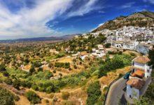 La Junta de Andalucía declara de interés turístico el proyecto de campo 'Valle del Golf Resort' (Mijas)