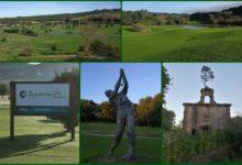OpenGolf en Cantabria, un lugar para compartir (2): Abra del Pas y la firma de Seve en Santa Marina