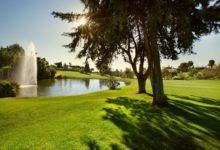 El Andalucía Open de España Femenino vuelve a apostar por el recorrido malagueño de Aloha Golf