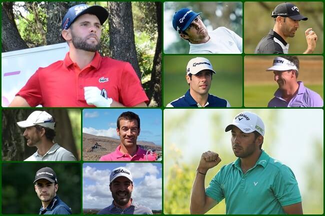 Diez españoles son los que acuden esta semana a Portugal