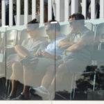 Gareth Bale Open de España 05. Foto OpenGolf.es