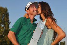 Las 10 cosas que (probablemente) no conocía del… Italian Open, un evento con la Ryder Cup de fondo