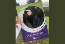 Laura Gómez obtiene el visado al Ladies European Tour y se corona como mejor rookie en el LETAS '19