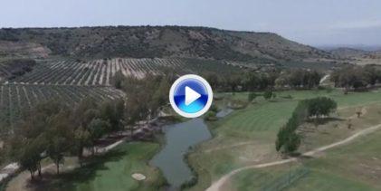 Disfrute también de la gastronomía en La Garza en el tercer Torneo Andalucía Golf Open La Garza