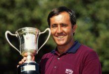 ¿Sabía qué… El gran Seve lograba su victoria nº 50 del ET en el Open de España en el Club de Campo?