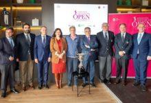 El Open de España anuncia la mayor apuesta por el golf femenino en la historia de nuestro país